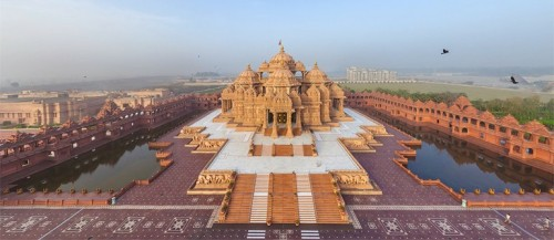 akshardham_01_big