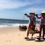 Ho Chi Minh, Mui Ne et Dalat // Le sud du Vietnam, un premier aperçu de la diversité du pays… et sous le soleil
