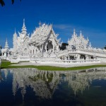 Le nord de la Thaïlande : Chiang Rai et Chiang Mai