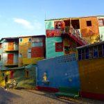 Buenos Aires, une capitale animée