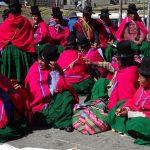 La Paz : j'appréhendais, j'ai adoré