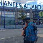 328 jours de voyage autour du monde, à 28 jours du retour en France