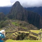 L'Inca Jungle Trail : une gamelle, une grosse flemme, du fun et le Machu Picchu !