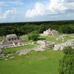 Tulum, Mérida, Valladolid : le Yucatan, indéniablement dans le Top five !
