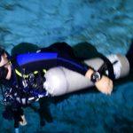 Plonger en cenote : ne pas rater les cenotes de la région de Mérida
