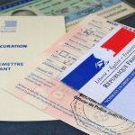 Nomades et voyageurs : pensez à établir une procuration électorale