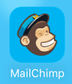 Application Mailchimp