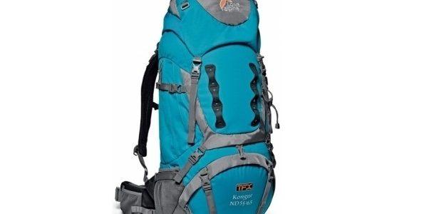 Comment bien choisir son sac à dos de voyage