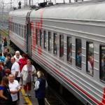 Acheter un billet de Transsibérien en direct … impossible depuis la France