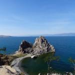 2 jours sur l'île d'Olkhon, une parenthèse en Sibérie