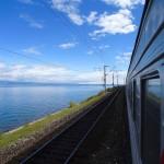 4 jours dans le transsibérien : une expérience à vivre !