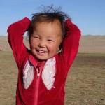 Vidéo : 9 jours d'excursion en Mongolie