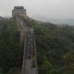 Cinq jours à Pékin : premières impressions sur la Chine