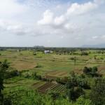 Trois jours pour visiter  Kampot et Kep en scooter