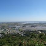 Le delta du Mékong : une très belle première étape au Vietnam