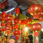 Hanoi, séquences visites et shopping