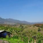 5 jours de scooter au nord de la Thailande : la boucle Mae Hong Son
