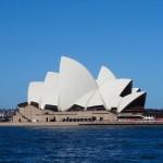 4 jours à Sydney : un sas entre l'Asie et l'Amérique latine