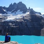 En route vers la Patagonie : de Chiloe à l'Argentine en passant par la Carretera Austral