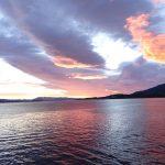 De Punta Arenas à Puerto Williams par le Canal de Beagle