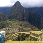 L'Inca Jungle Trail : une gamelle, une grosse flemme, du fun et le Machu Picchu !