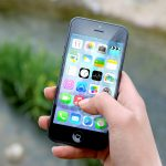 Avec quel téléphone portable partir en voyage ?
