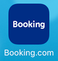 Application Booking