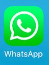 Application WathsApp
