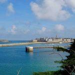 Saint Malo : faut-il visiter l'aquarium ?  // Faut-il visiter les aquariums (en général) ?